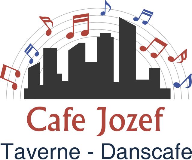 Cafe Jozef Logo
